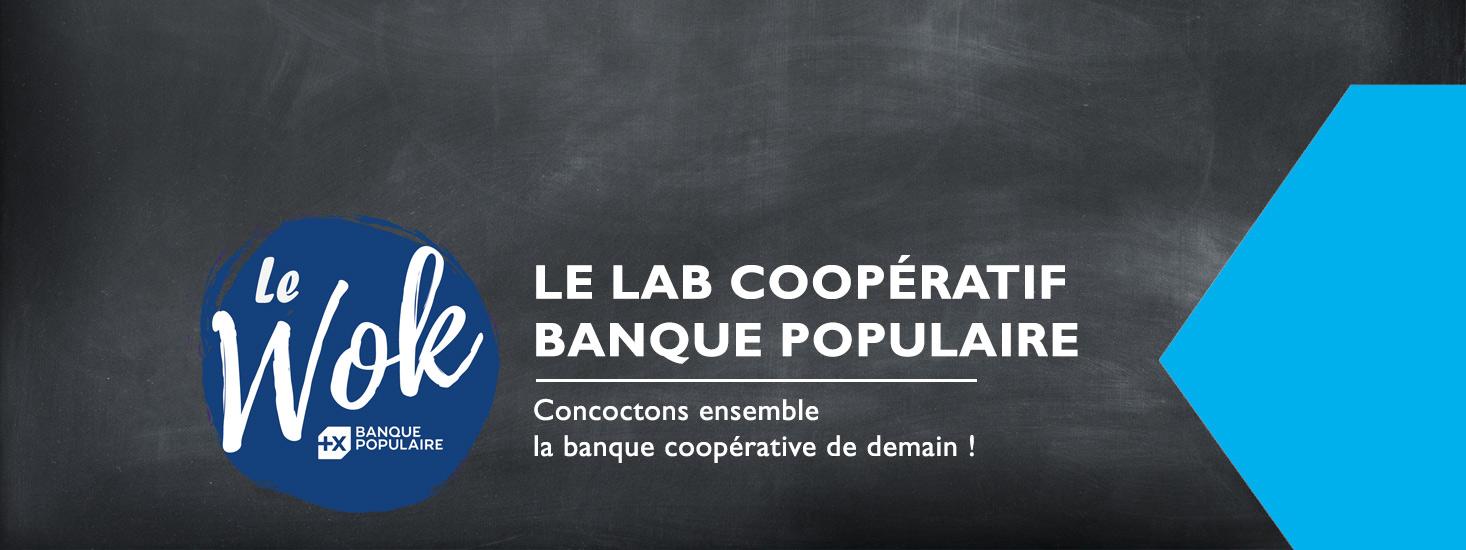 Federation Nationale Des Banques Populaires