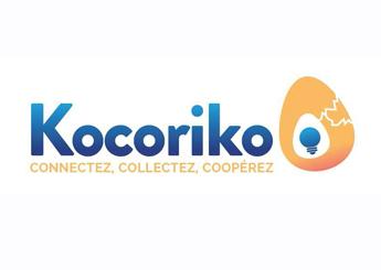 photo La Banque Populaire des Alpes lance Kocoriko, un site de financement participatif
