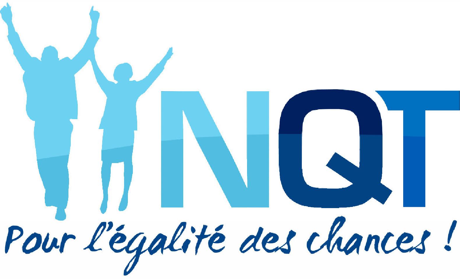 photo Mécénat de compétences : engagement collectif et individuel à la Banque Populaire Val de France