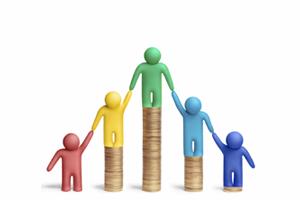 photo RSE : l'engagement des entreprises privées et publiques vis-à-vis des clients vulnérables