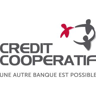 photo 37ème Rencontre nationale du Crédit Coopératif