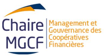 photo Lancement des travaux de la Chaire « Management et gouvernance des coopératives financières »