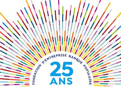 photo  La Fondation Banque Populaire