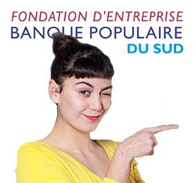 photo Fondation Banque Populaire du Sud :  45 nouveaux lauréats !