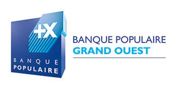 photo Naissance de la Banque Populaire Grand Ouest