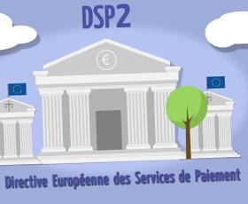 photo Comprendre la Directive européenne sur les services de paiement (DSP2)