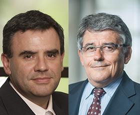 photo Quels défis pour la gouvernance des coopératives financières ?