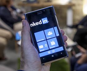 photo La Fédération lance sa page LinkedIn !