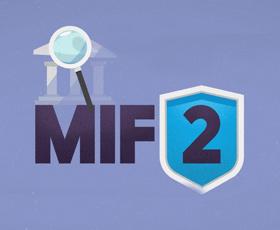 photo Comprendre la directive européenne MIF 2