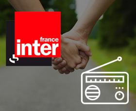 photo Les bienfaits de l'économie sociale et solidaire, sur France Inter