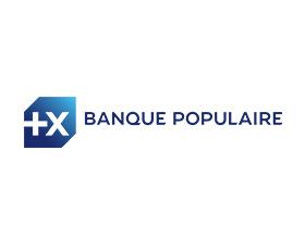 photo Un nouveau logo pour la marque Banque Populaire