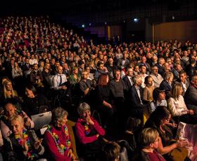 photo Les assemblées générales de sociétaires, temps fort de la vie coopérative