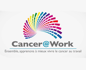 photo Cancer@Work : labellisation 3 étoiles en Val de France