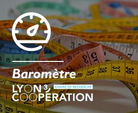 photo Premiers enseignements des travaux de la Chaire Lyon 3 Coopération