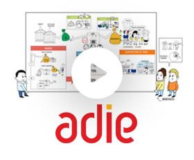 photo Adie : une association au modèle économique innovant