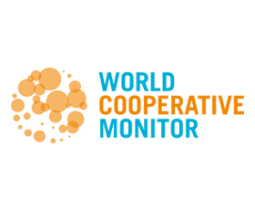 photo World Cooperative Monitor 2019