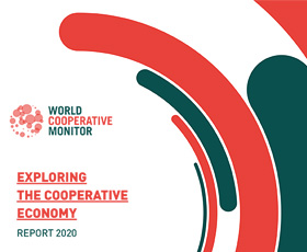 photo World Cooperative Monitor 2020