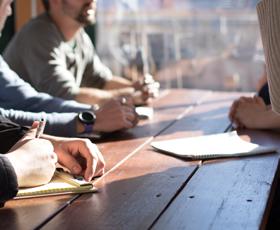 photo Pourquoi choisir le statut coopératif quand on est une start-up ?