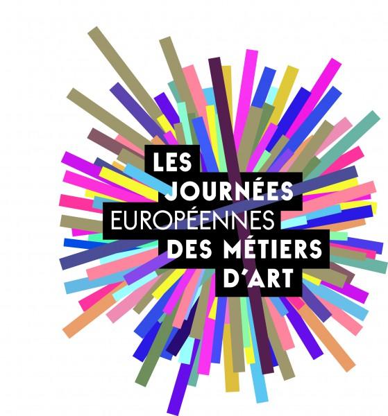 photo La Fondation Banque Populaire s'associe aux Journées Européenne des Métiers d'Art !