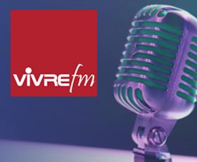 photo Une émission spéciale « Un Handicap, des talents » sur VivreFM