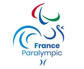 photo PARIS 2024, la Fondation Banque Populaire s'engage