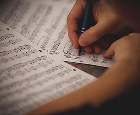 photo La Fondation Banque Populaire, un acteur de la création musicale